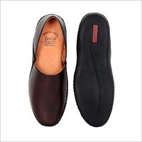 Mens Casual Slip Ons Loafers