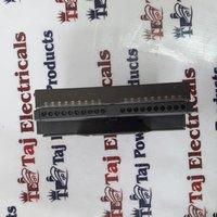 SIEMENS SIMATIC S7 6ES7 321-1BH01-0AA0