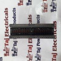 SIEMENS SIMATIC S7 6ES7 322-1BL00-0AA0