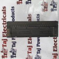 SIEMENS SIMATIC S7 6ES7 323-1BH01-0AA0