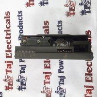 SIEMENS SIMATIC S7 6ES7 153-2BA02-0XB0