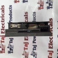 SIEMENS SIMATIC S7 6ES7 153-2BA00-0XB0