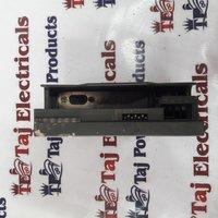SIEMENS SIMATIC S7 6ES7 153-1AA03-0XB0