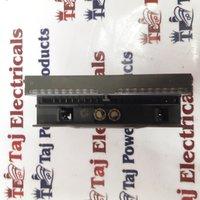 SIEMENS SIMATIC S7 6ES7 332-5HB01-0AB0