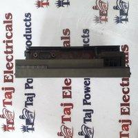 Siemens Simatic S7 6es7 341-1ah01-0ae0