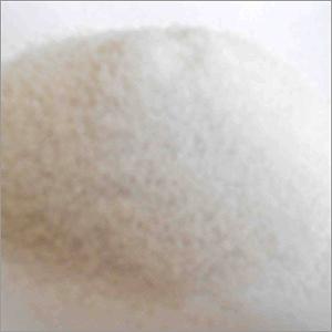 Sodium Sulphide Crystal