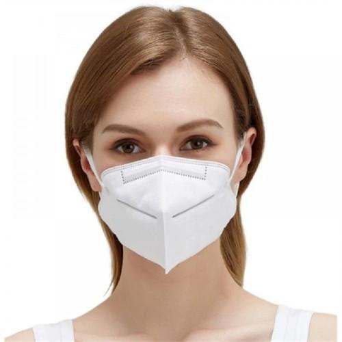 FFP2 MASK ffp2 mask