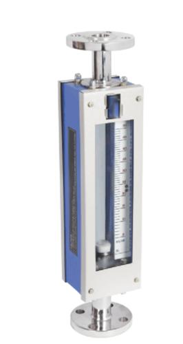 Glass Tube Rotameter Machine Weight: 1  Kilograms (Kg)