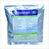 Bioculture For Effluent Treatment Plant