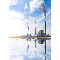 Zero Liquid Discharge Recycling Plant