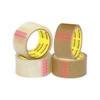 40 Micron BOPP Tape