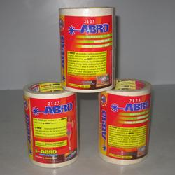 Abro Adhesive Tape
