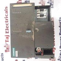 Siemens Simatic S7 6es7 318-2aj00-0ab0