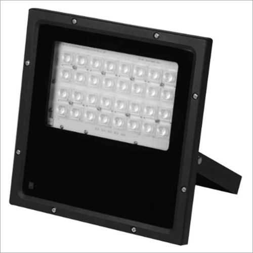 Out Door LED Light