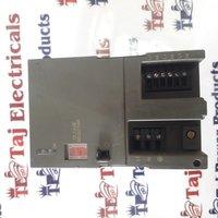 Siemens Simatic S7 6ep1 333-1sl11