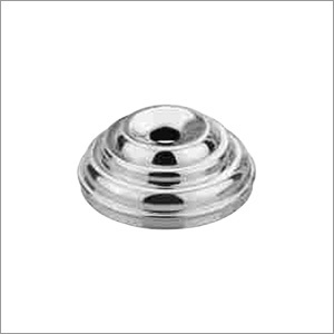 Stainless Steel Ball Base