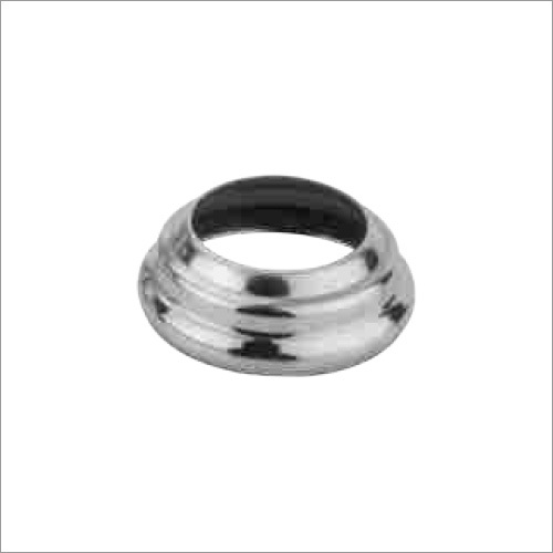Stainless Steel1 Step Ring Base