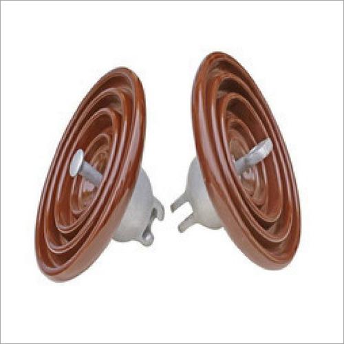 33kV Disc Insulator