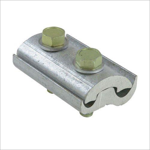 Aluminium PG Clamp