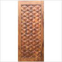 Glister Door