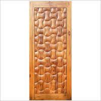 Damru Door