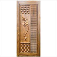 Ek Dantay Door