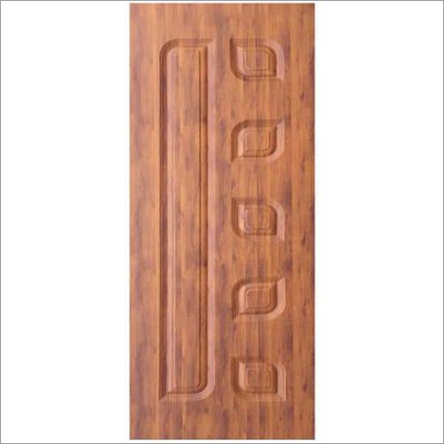 New Classic WPC Membrane Door