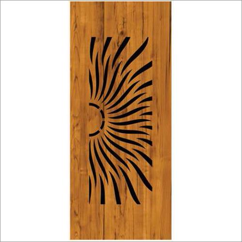 PMC-5015 Microcoating Door