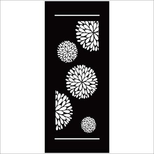PMC-5018 Microcoating Door
