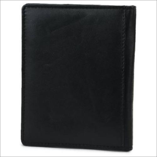 JE-357 Ladies Leather Wallets
