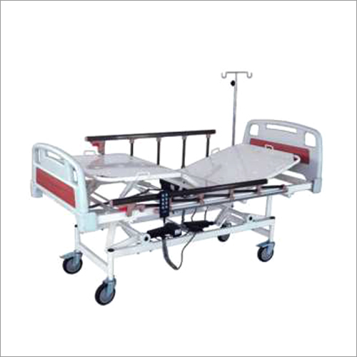 Economy Electrical ICU Bed