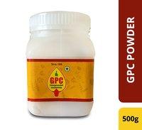 500g GPC ASAFOETIDA POWDER