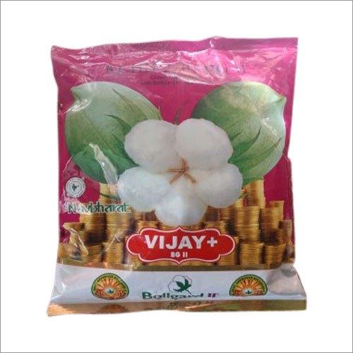 Vijay Cotton Hybrid Seeds