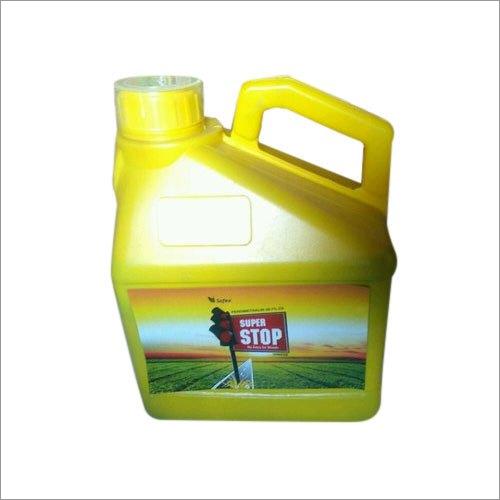Safex Super Stop Pendimethalin Liquid