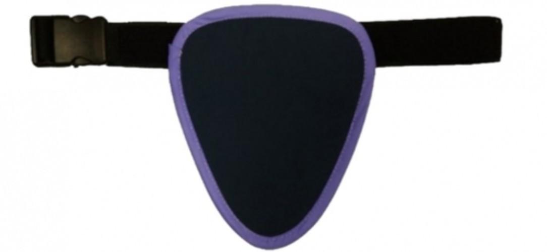 Gonad and Ovarian Shield