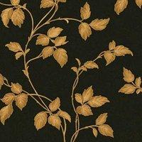 Leaf Design Wallpaper