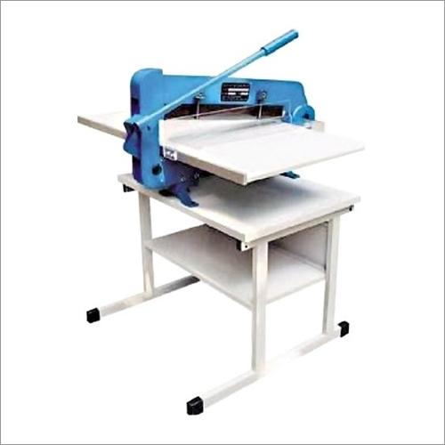 Industrial Textile Zig Machine