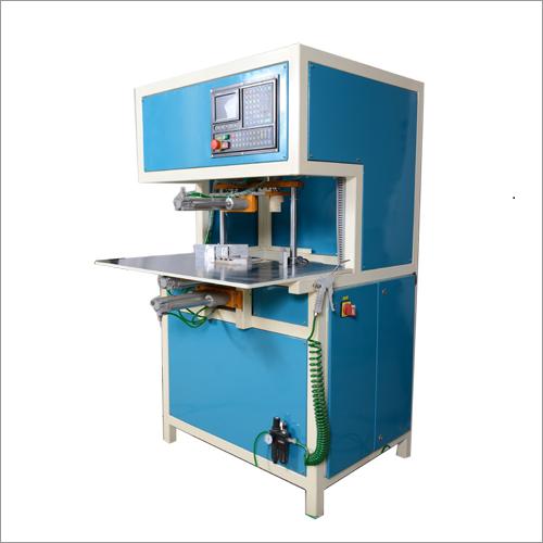 3 Tools CNC Cleaning Machine