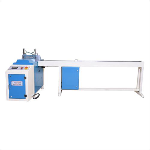 Digital Glazing Bead Cutting Machine