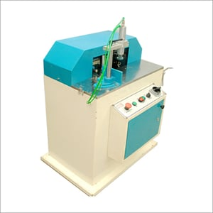 Portable And End Milling Machine