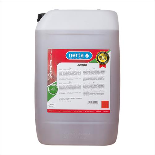 Jumbo Chemical