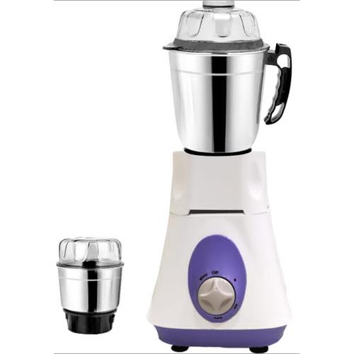 Domestic Juicer Mixer Grinder