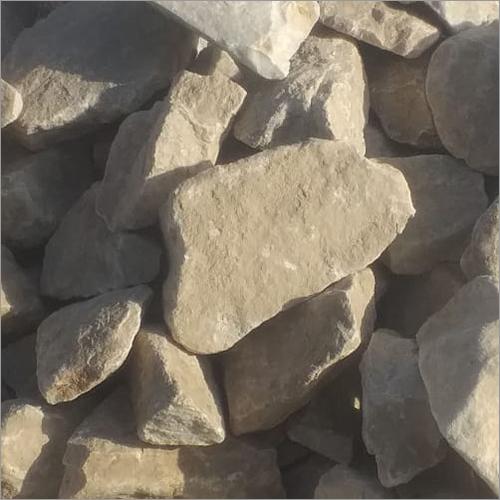Calcium Carbonate Blocks