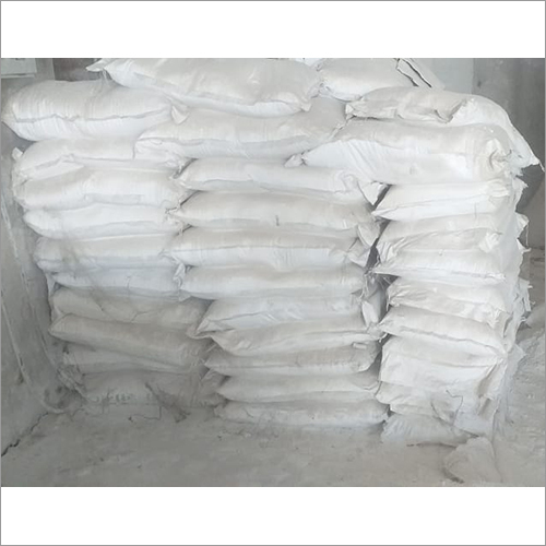 High Quality  Calcium Carbonate Powder