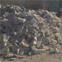 High Quality Marble Lumps