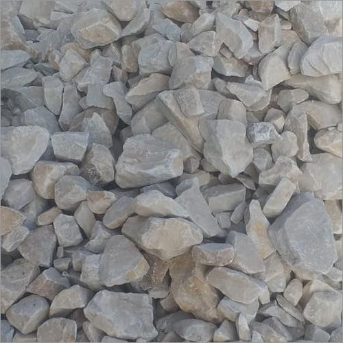 Natural Marble Lumps