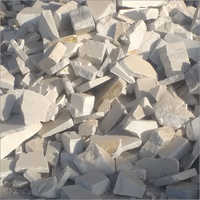 Industrial High Quality Marble Lumps