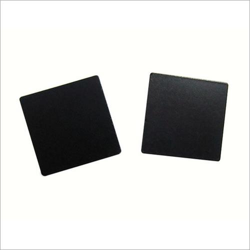 Ceramic Anti-metal Container Management UHF RFID Nail Tags