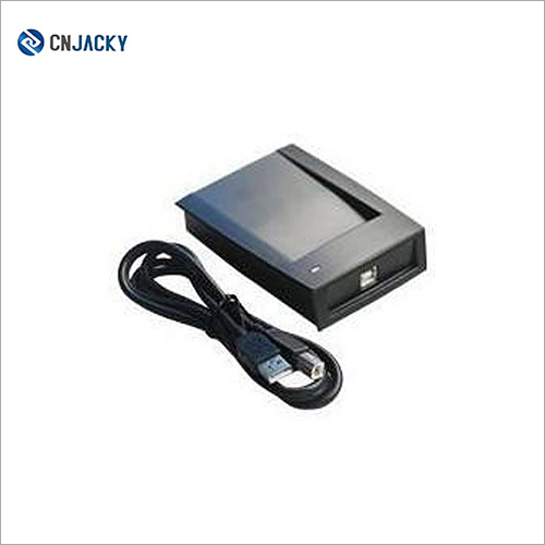 Dual Frequency 125khz 13.56mhz Contactless Desktop USB RFID Smart Card Chip Reader NFC Reader Mad