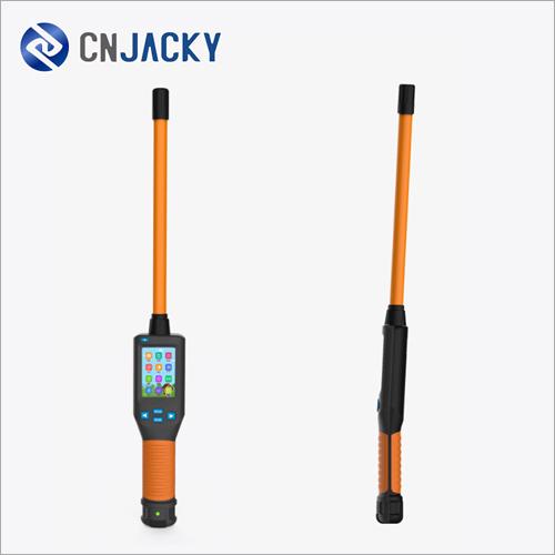 UHF RFID Chip Reader Animal Stick Reader